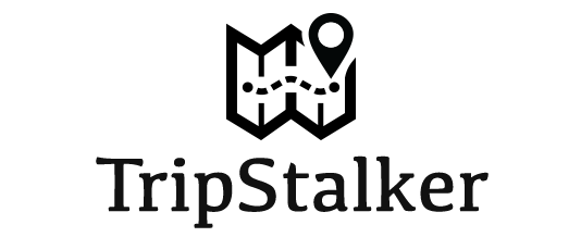 TripStalker